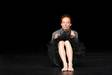 Mastra Dance, Ballettschule International Bonn (07/0176)